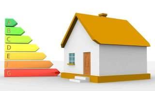 Energiklass hus.jpg webb 1