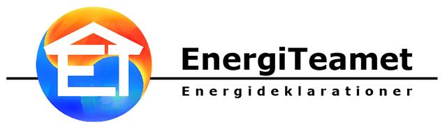 EnergiTeamet